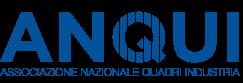 ANQUI logo