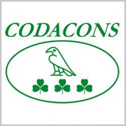 ad-sidebar-codacons