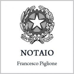 notaio-torino-francesco-piglione